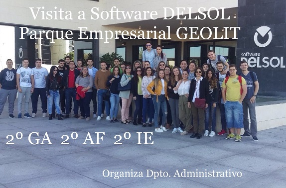 171030-Visita-Geolit0pequ