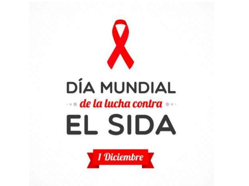 Presentacion-SIDA-001