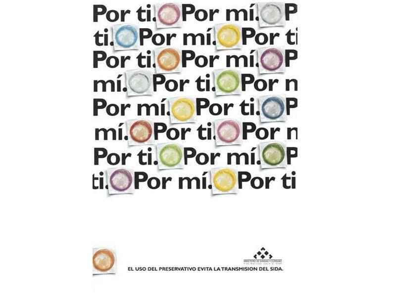 Presentacion-SIDA-013