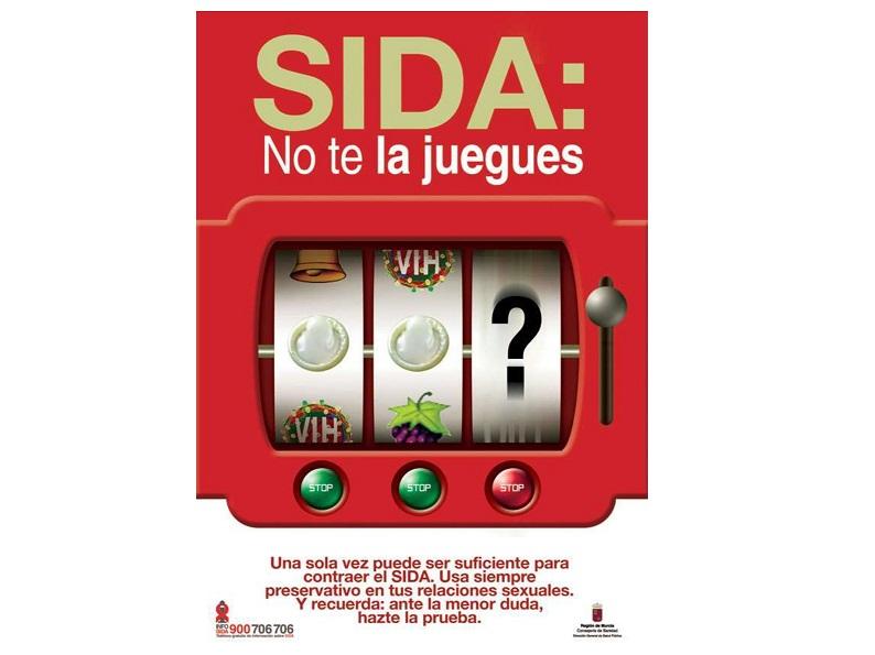 Presentacion-SIDA-014