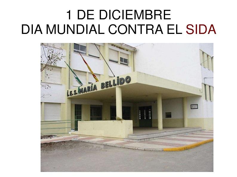 Presentacion-SIDA-020