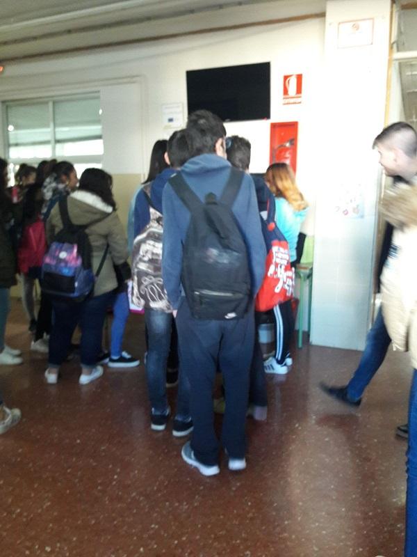 171201 Día Sida Foto3