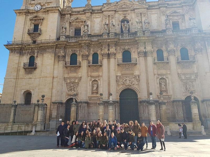 180320 Foto2 Jaén