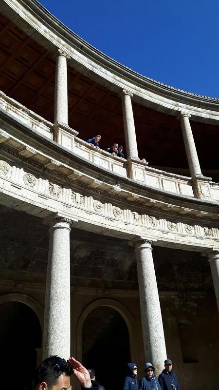 180321 Foto1 Granada