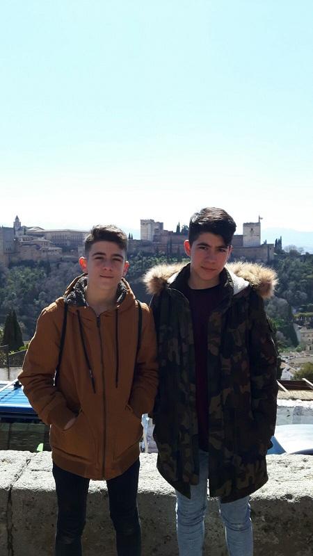 180321 Foto2 Granada