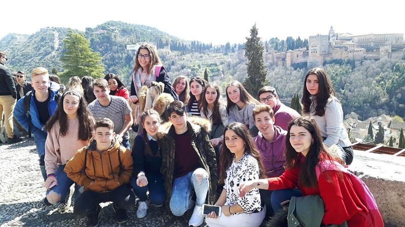 180321 Foto3 Granada