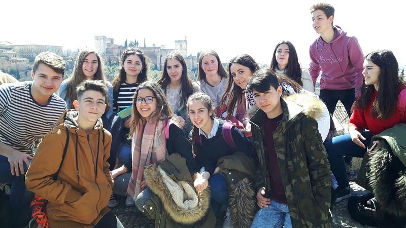 180321 Foto4 Granada