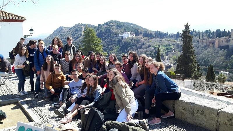 180321 Foto5 Granada