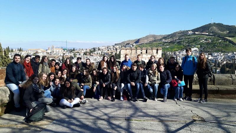 180321 Foto6 Granada