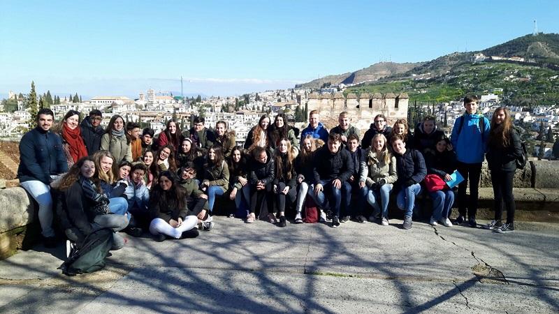 180321 Foto7 Granada