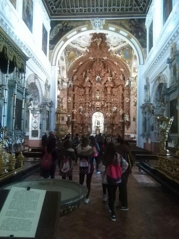 180322 Foto3 Antequera
