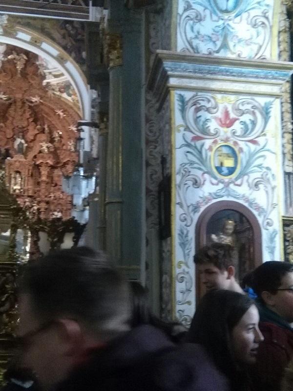 180322 Foto4 Antequera