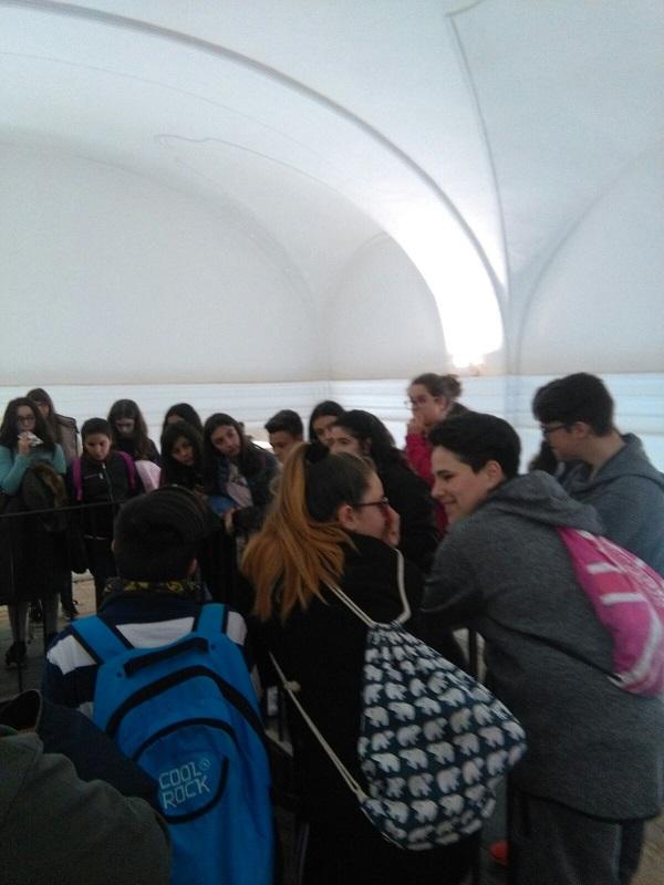 180416 Visita Museo Foto 04