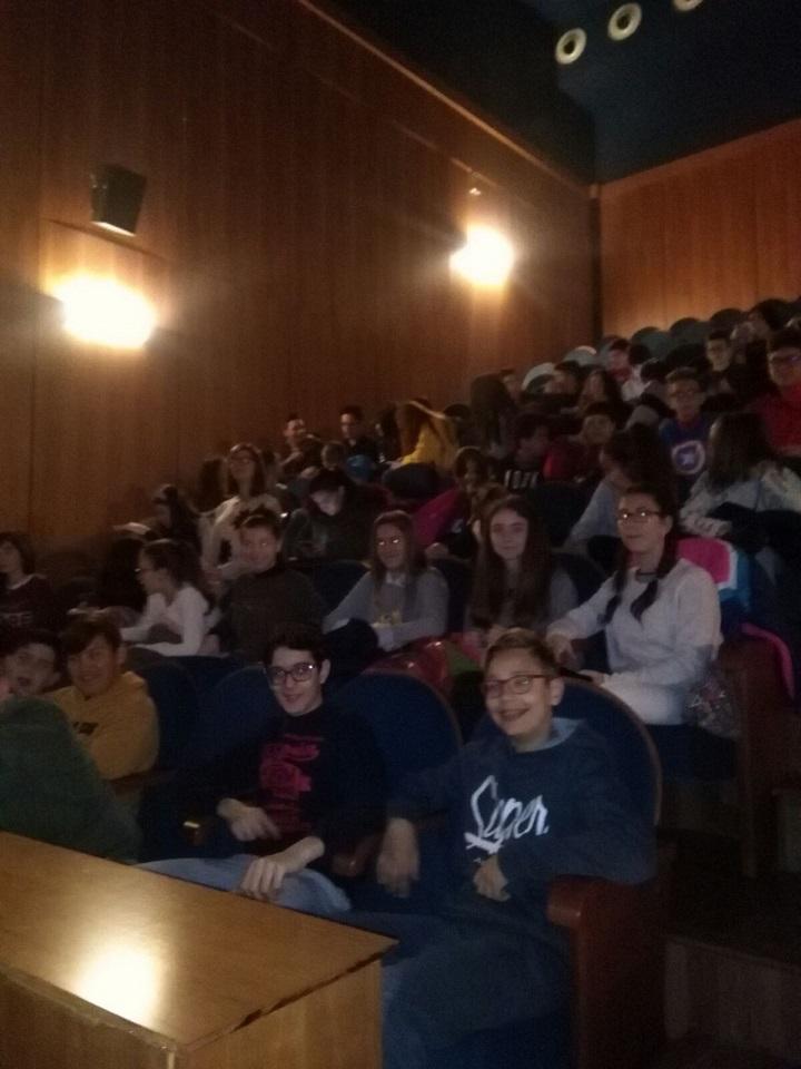180416 Teatro Foto 02