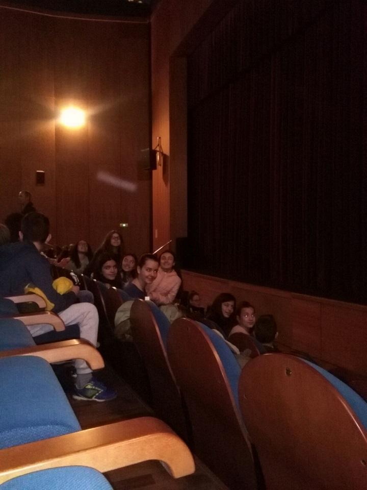 180416 Teatro Foto 03