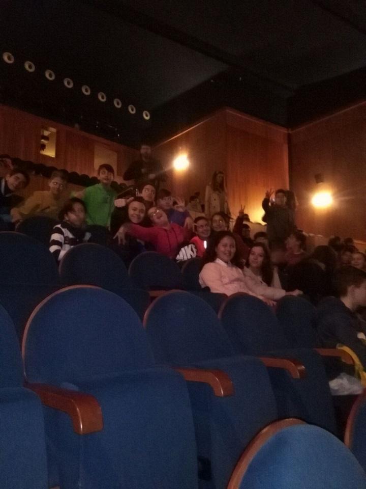 180416 Teatro Foto 04