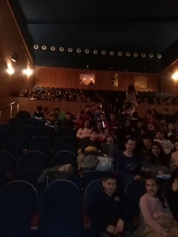 180416 Teatro Foto 05