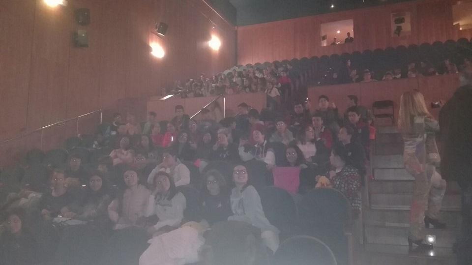 180416 Teatro Foto 07