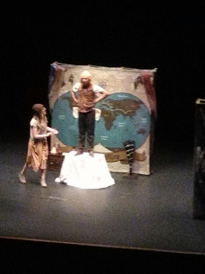 180416 Teatro Obra Foto 01