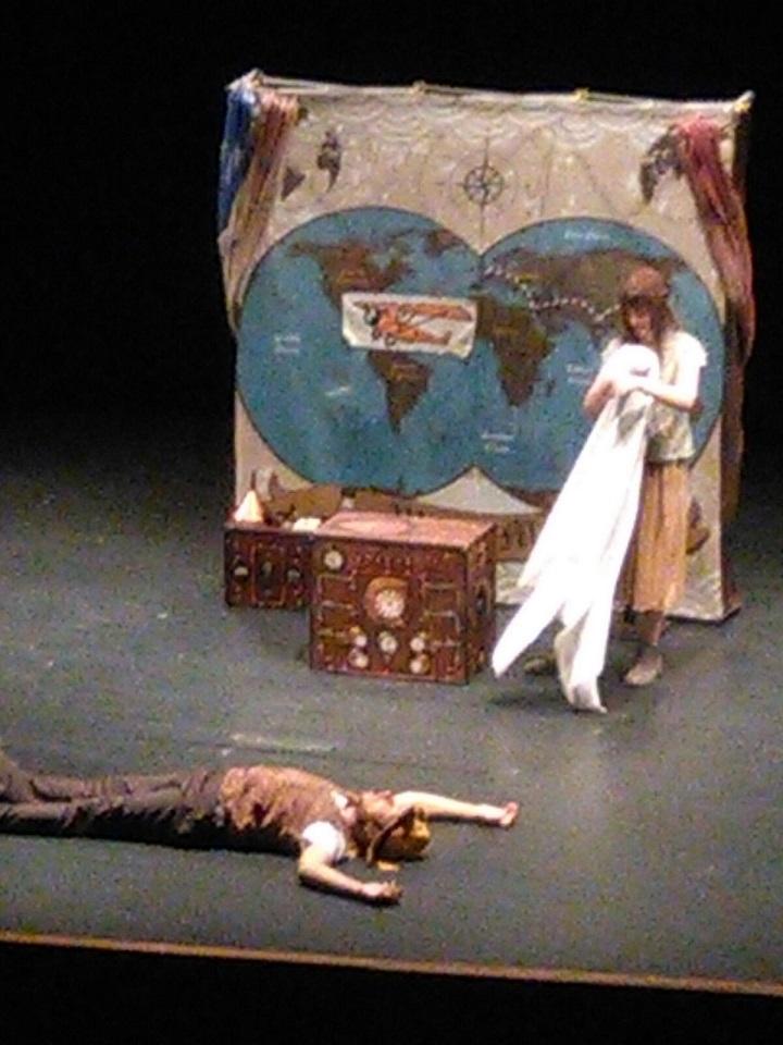 180416 Teatro Obra Foto 02