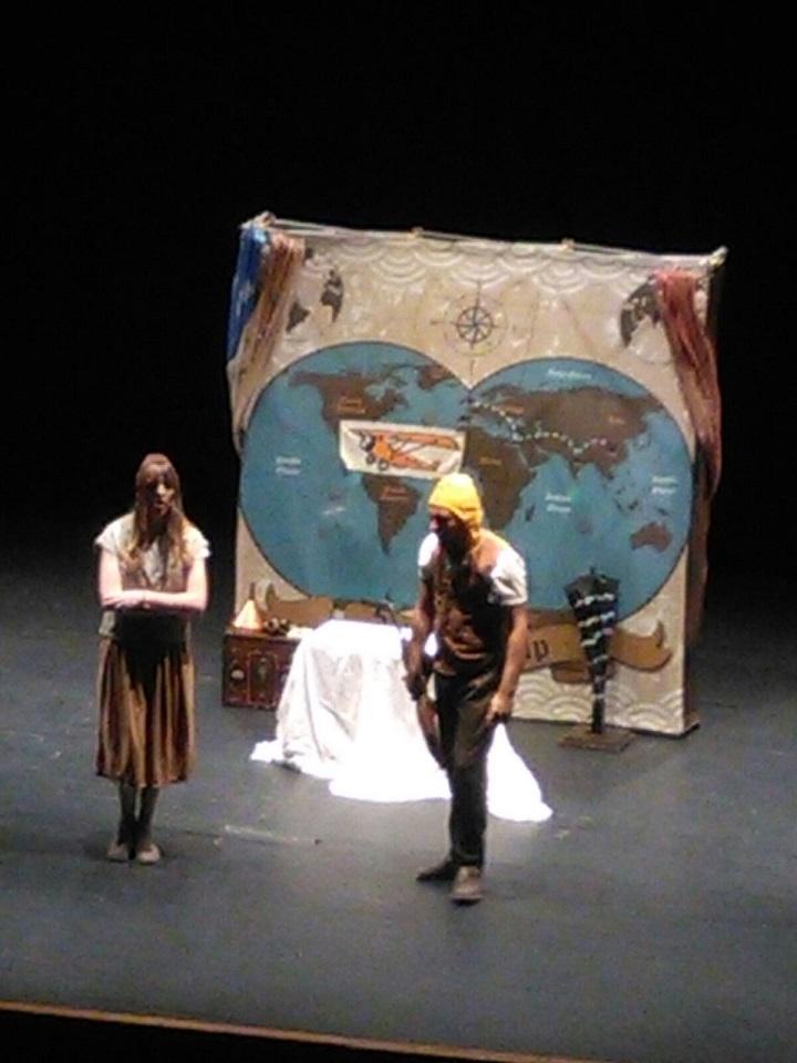 180416 Teatro Obra Foto 03
