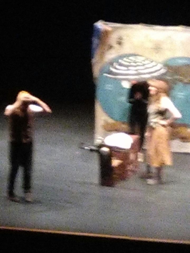 180416 Teatro Obra Foto 04