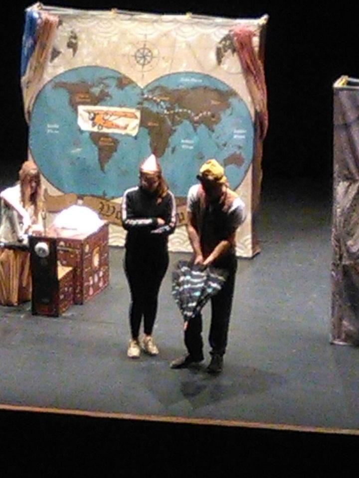 180416 Teatro Obra Foto 05