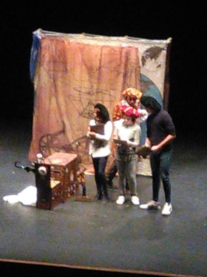 180416 Teatro Obra Foto 06