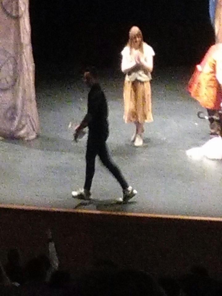 180416 Teatro Obra Foto 07