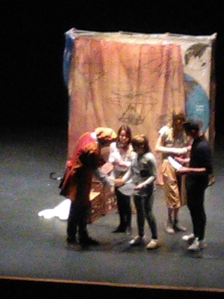 180416 Teatro Obra Foto 08