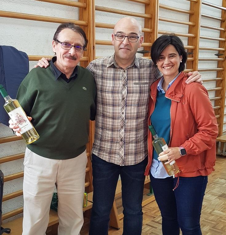 180423 Vino MolinoBellido Foto 04