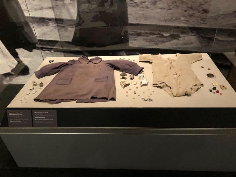 180426 Exposic Auschwitz Foto 02