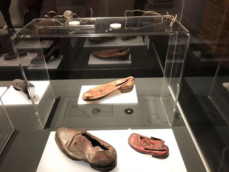 180426 Exposic Auschwitz Foto 03
