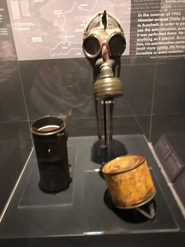 180426 Exposic Auschwitz Foto 04