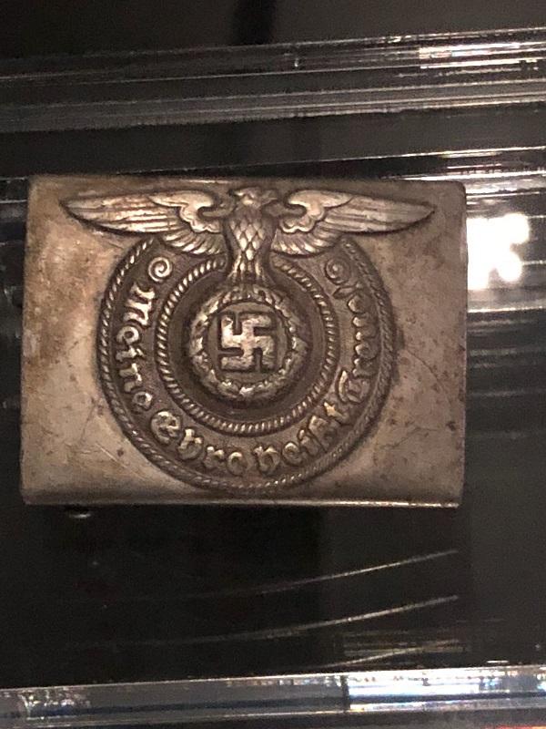 180426 Exposic Auschwitz Foto 05