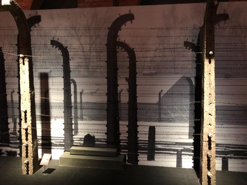 180426 Exposic Auschwitz Foto 06
