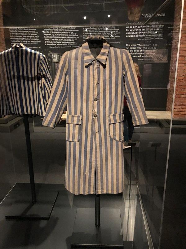 180426 Exposic Auschwitz Foto 07