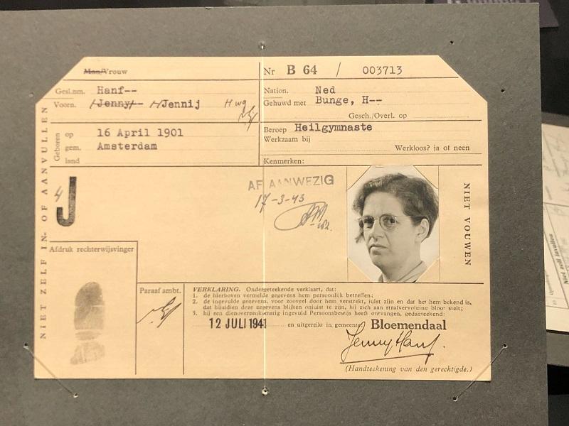 180426 Exposic Auschwitz Foto 08