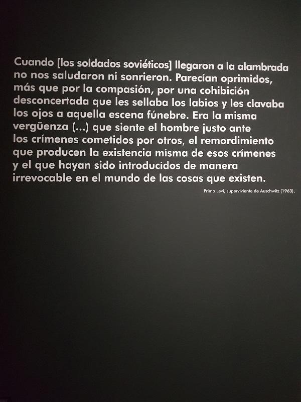 180426 Exposic Auschwitz Foto 11