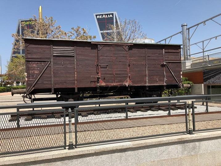 180426 Exposic Auschwitz Foto 13