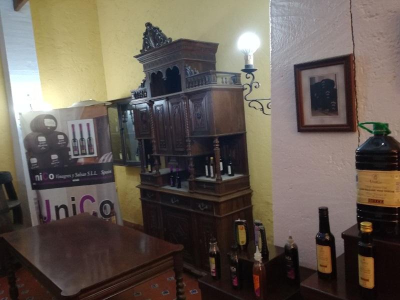 180508 Montilla Foto 23