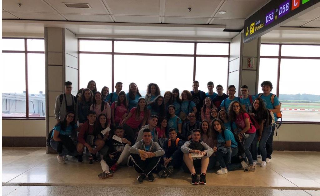 180606 Excursión FC Día1 00