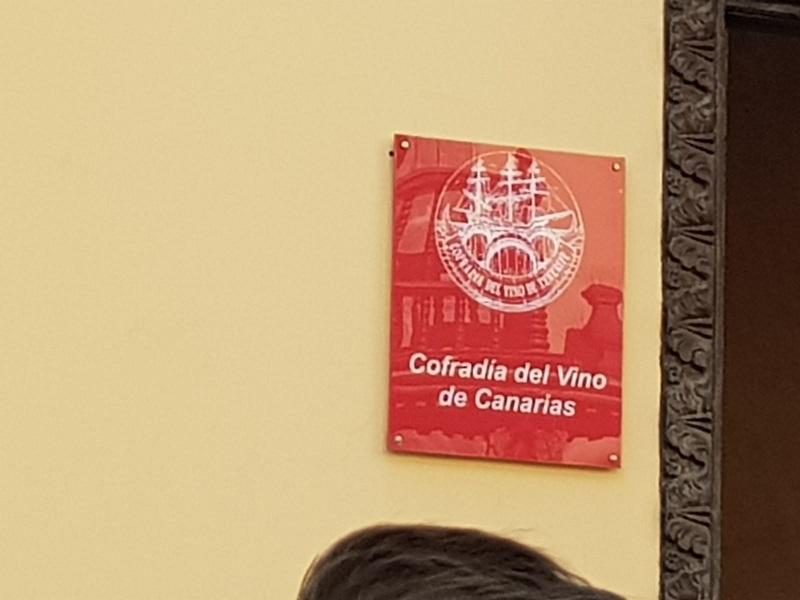 180607 Excursión FC Día2 10