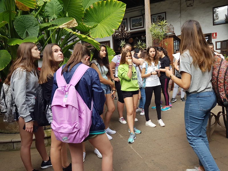 180607 Excursión FC Día2 13