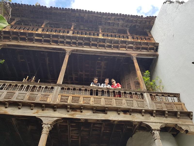 180607 Excursión FC Día2 14