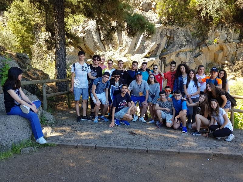 180607 Excursión FC Día2 16
