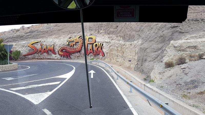 180609 Excursión FC Día4 01