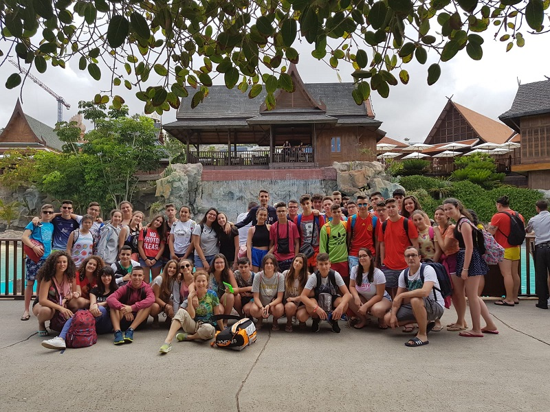 180609 Excursión FC Día4 03
