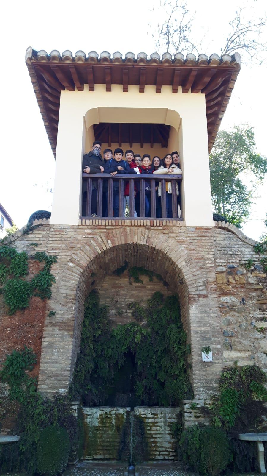 190205 Granada 07