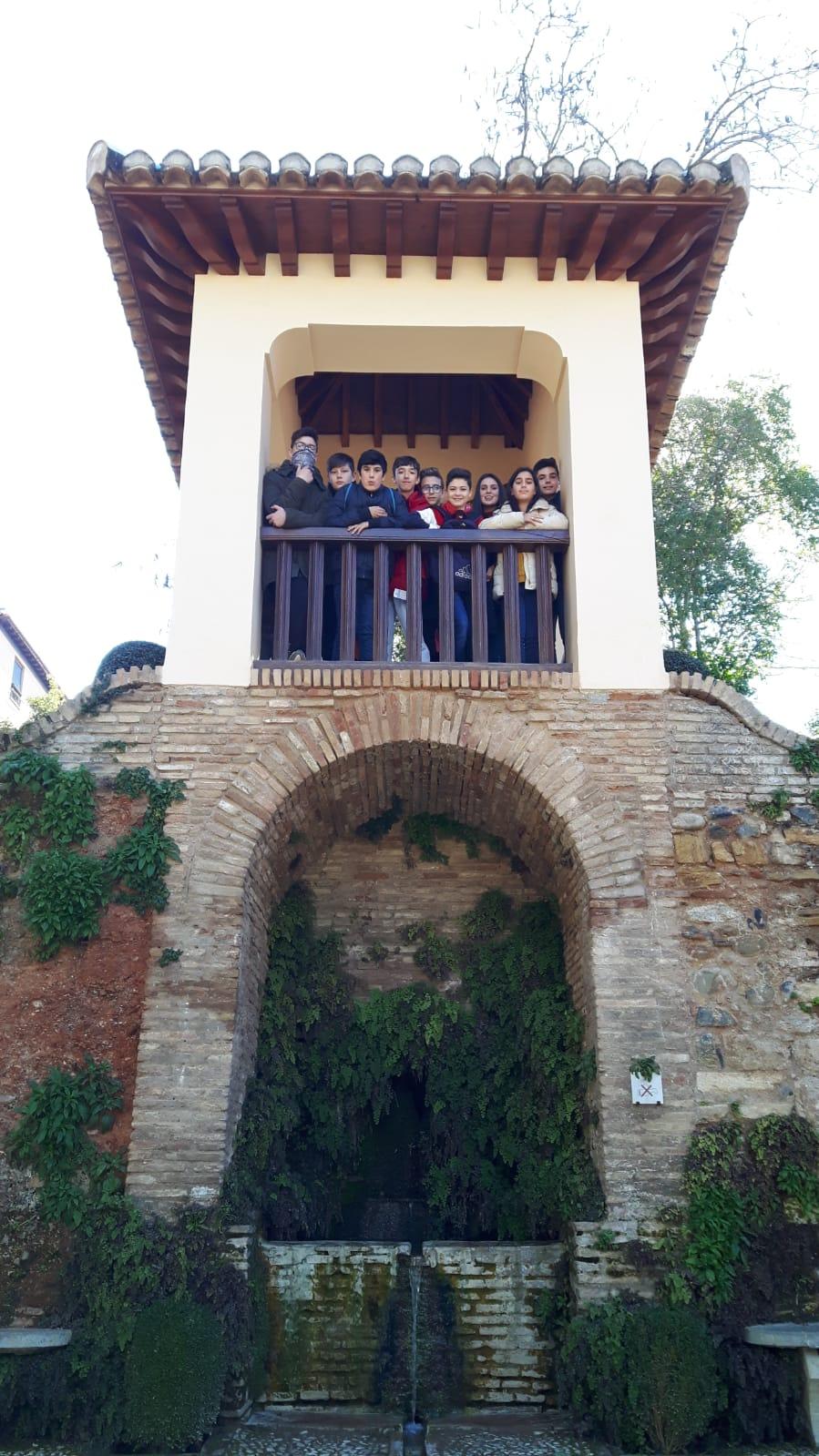 190205 Granada 09